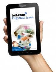 2012 wordt het jaar van het e-book, Mediafacts, MediaFacts