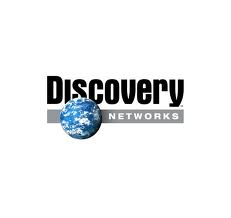 Discovery Networks lanceert Discovery Magazine, Mediafacts, MediaFacts