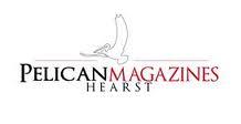 Hearst International trekt zich terug uit Pelican Magazines Nederland, Mediafacts, MediaFacts