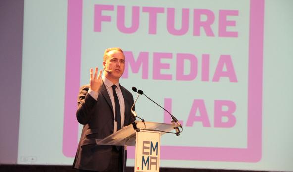Europese tijdschriftuitgevers willen samen toekomst veiligstellen, Mediafacts, MediaFacts