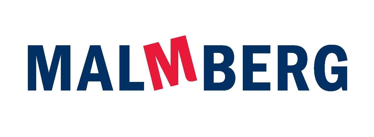 'Niet zonder meer voorwaarden Malmberg ondertekenen', Mediafacts, MediaFacts