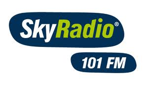 Ab Trik weg bij Sky Radio, Alberdingk Thijm interim bestuurder