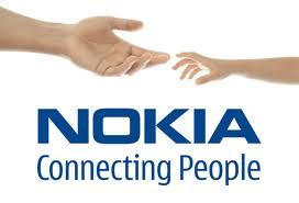 Nokia bevestigt werk aan tablet, Mediafacts, MediaFacts