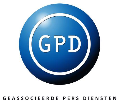 GPD-kranten willen blijven samenwerken, Mediafacts, MediaFacts