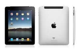 Kindle voor iPad ondersteunt nu bladen- en krantenwinkel, Mediafacts, MediaFacts