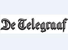 Man: nieuw mannentijdschrift bij De Telegraaf, Mediafacts, MediaFacts