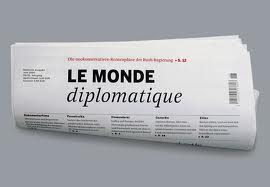 New operating model, new website: how Le Monde plans to connect with online readers, Mediafacts, MediaFacts