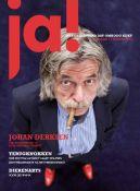 Sander de Kramer lanceert nieuw blad