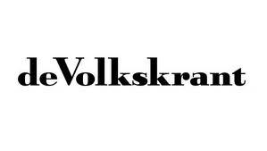 60 opzeggingen Volkskrant na PVV-advertentie, Mediafacts, MediaFacts