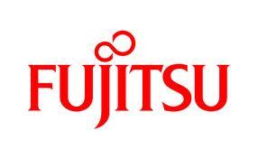 Fujitsu brengt smartphones en tablets naar Europa, Mediafacts, MediaFacts