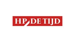 Maandblad HP/De Tijd op 25 april, Mediafacts, MediaFacts