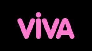 Vrouwenblad deelt 'niet-ranzige porno' uit, Mediafacts, MediaFacts