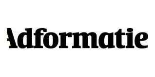 Adformatie en Big Shots lanceren Piece of Work, Mediafacts, MediaFacts