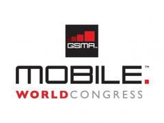 Mobieltjes Walhalla in Barcelona begonnen, Mediafacts, MediaFacts