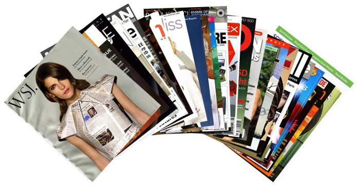 Focus magazines verlegd naar print, Mediafacts, MediaFacts