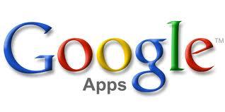 Wegener migreert naar Google Apps, Mediafacts, MediaFacts