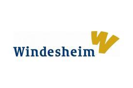 Hogeschool Windesheim verheugd met tweede kans, Mediafacts, MediaFacts