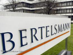 Bertelsmann Sets Up $100 Million Fund for Education Investments, Mediafacts, MediaFacts