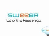 Internationale interesse voor Nederlandse 'iPadkassa', Mediafacts, MediaFacts