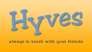 Vacaturekrant en Hyves bundelen krachten, Mediafacts, MediaFacts