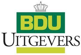 BDU neemt uitgever Weekbladcombinatie over, Mediafacts, MediaFacts