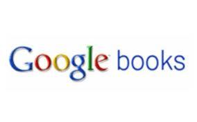 Google brengt ebookwinkel naar Frankrijk, Mediafacts, MediaFacts
