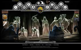 Digitale wereld Harry Potter opent zijn deuren, Mediafacts, MediaFacts