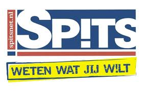 Spitsnieuws brengt dagblad Spits naar de iPhone, Mediafacts, MediaFacts