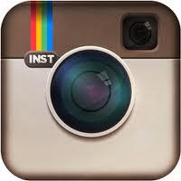 Marie Claire aan de slag met Instagram, Mediafacts, MediaFacts