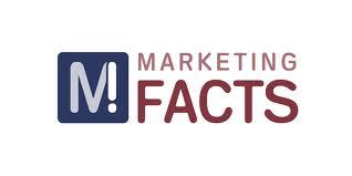 Nieuwe website Marketingfacts is live!, Mediafacts, MediaFacts