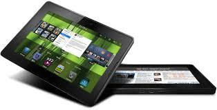 RIM komt alsnog met nieuwe versie PlayBook OS, Mediafacts, MediaFacts