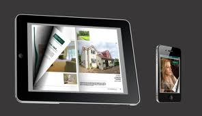 Bureaus maken vaker digitale magazines dan merken, Mediafacts, MediaFacts