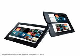 Sony brengt Android 4.0 naar Tablet S en Tablet p, Mediafacts, MediaFacts