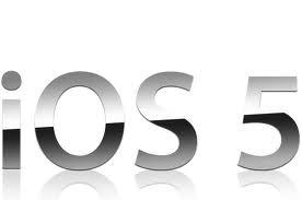 iOS weer belangrijkste advertentieplatform, Mediafacts, MediaFacts