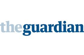 Guardian's chief rules out 'closing in and having a paywall', Mediafacts, MediaFacts