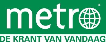 Metro laat lezers fotograferen, Mediafacts, MediaFacts