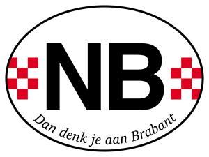 Brabantse kranten online samen: 'Het vakjesdenken wat betreft mediumtype is verleden tijd'
