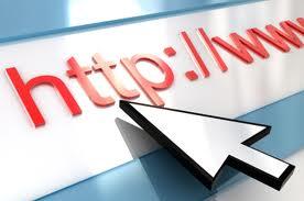 Minister Verhagen: Browser leidend in cookiewet, Mediafacts, MediaFacts