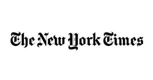 The NYT needs a lot more than just a paywall, Mediafacts, MediaFacts