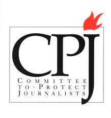 Recordaantal journalisten gedood in 2011, Mediafacts, MediaFacts