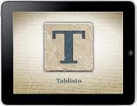 Tablisto maakt ePub- en PDF-collectie volledig doorzoekbaar, Mediafacts, MediaFacts