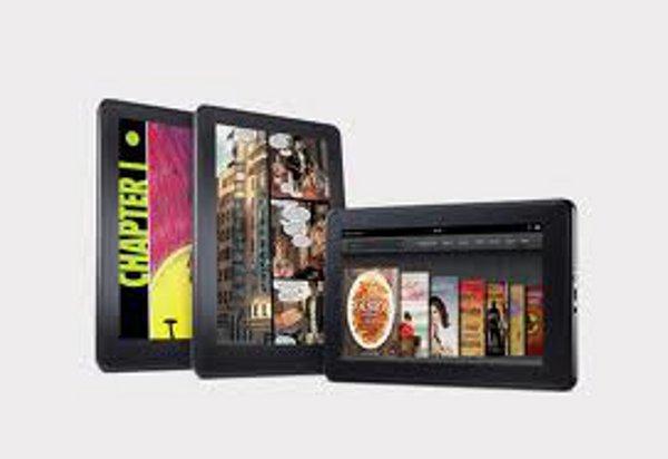 'iPad killers' leren ons wijze lessen, Mediafacts, MediaFacts
