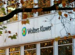 'Wolters Kluwer overnameprooi', Mediafacts, MediaFacts