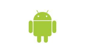 'Android moet zichtbaarder zijn op tablets', Mediafacts, MediaFacts