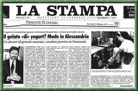 La Stampa: the next step toward true integration, Mediafacts, MediaFacts