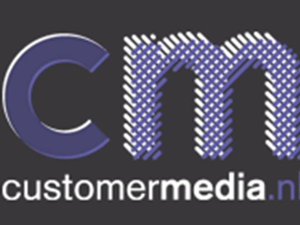 86% van de customermediatitels wordt uitbesteed, Mediafacts, MediaFacts