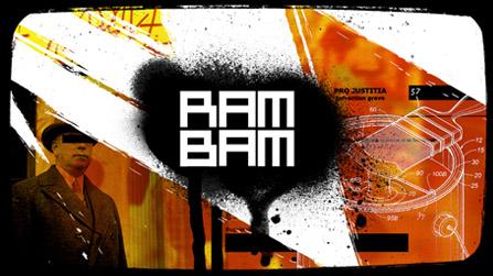 Nepberichten RAMBAM in media, Mediafacts, MediaFacts