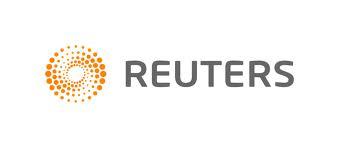 Journalisten Reuters houden 48 uursstaking, Mediafacts, MediaFacts
