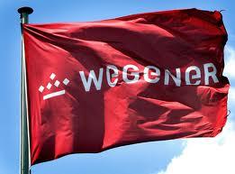 Wie weet wordt Wegener wel een wc-papierfabriek, Mediafacts, MediaFacts