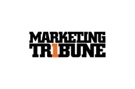 Rupert Parker Brady hoofdredacteur MarketingTribune, Mediafacts, MediaFacts